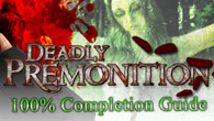 Deady Premonition Guide is a Thing of Beauty